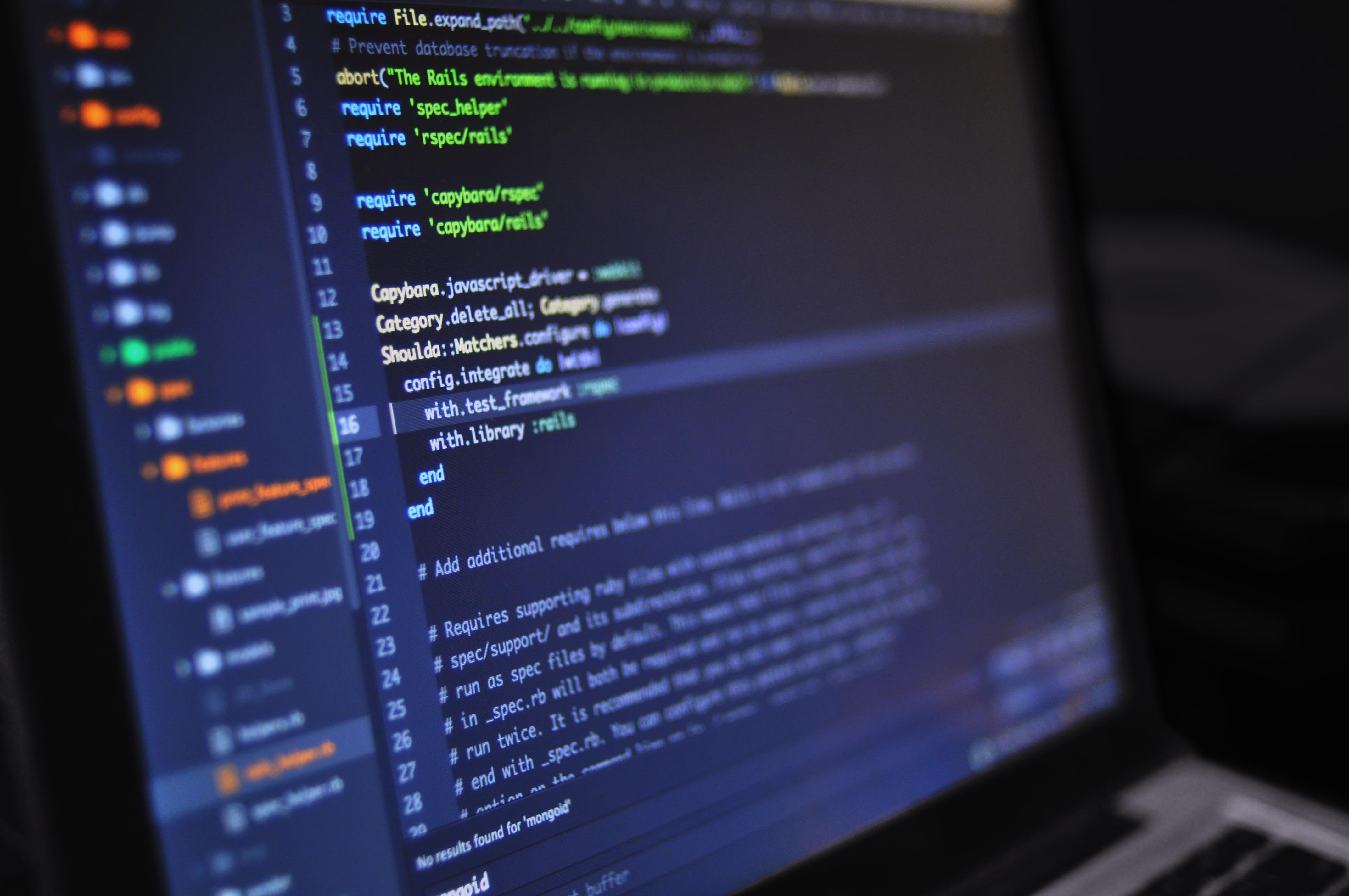 web development gigs