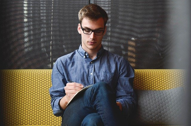 Why You Should Hire Freelance Java Developers